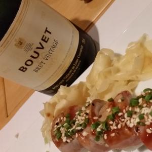 bouvet-brut-vintage-eymael-feingeschmeckt
