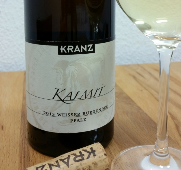 kalmit-weisser-burgunder-2015-pfalz-feingeschmeckt-weinblog