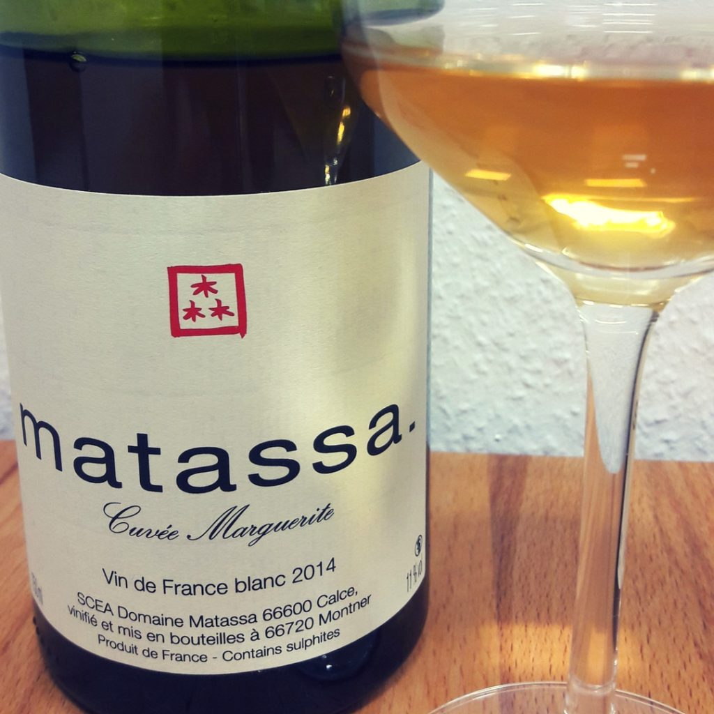 matassa-orange-wine