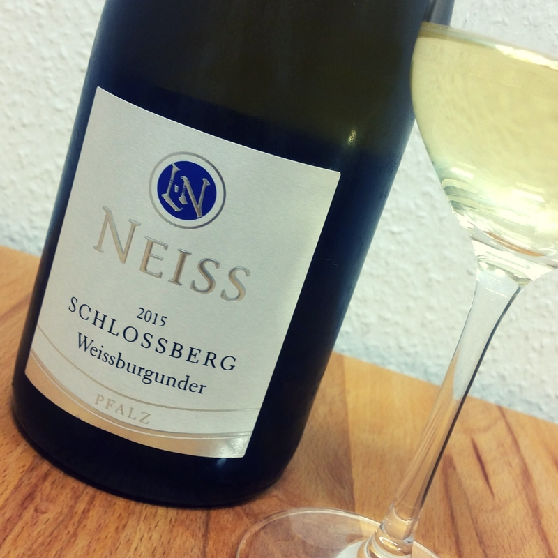 weingut-neiss-blog